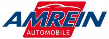 Amrein Automobile
